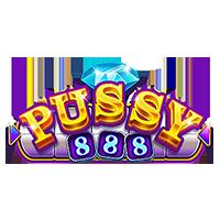 logo pussy888
