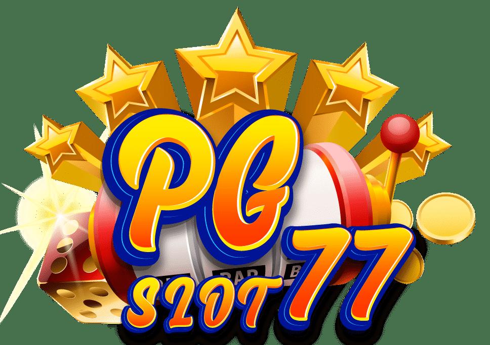 pgslot-77